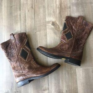 5b08ee9d780 Women's Cowboy Boots | Poshmark